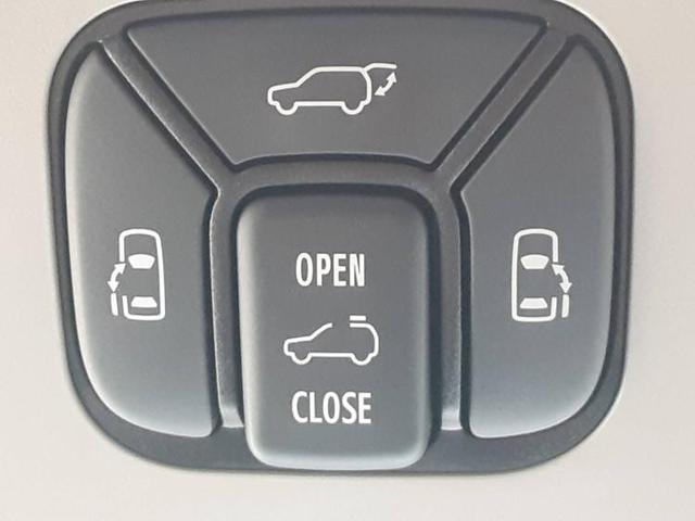 350S Cパッケージ 純正 8インチ HDDナビ/フリップダウンモニター 純正 10.2インチ/サンルーフ/両側電動スライドドア/シート フルレザー/電動バックドア/ヘッドランプ HID/ETC/EBD付ABS 革シート(15枚目)