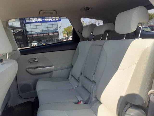 S 純正 7インチ メモリーナビ/ヘッドランプ HID/ETC/EBD付ABS/横滑り防止装置/アイドリングストップ/TV/エアバッグ 運転席/エアバッグ 助手席/エアバッグ サイド/アルミホイール(6枚目)