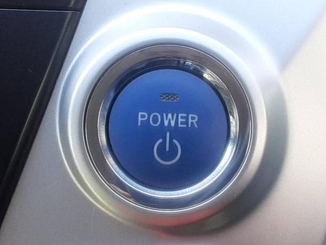 S 純正 7インチ メモリーナビ/ヘッドランプ HID/ETC/EBD付ABS/横滑り防止装置/アイドリングストップ/TV/エアバッグ 運転席/エアバッグ 助手席/エアバッグ サイド/アルミホイール(17枚目)