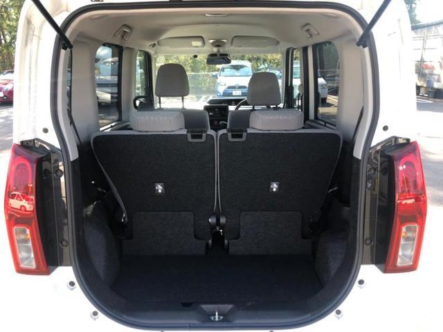 L ヘッドランプ LED/EBD付ABS/横滑り防止装置/アイドリングストップ/エアバッグ 運転席/エアバッグ 助手席/エアバッグ サイド/パワーウインドウ/キーレスエントリー/パワーステアリング 禁煙車(7枚目)