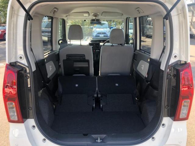 L ヘッドランプ LED/EBD付ABS/横滑り防止装置/アイドリングストップ/エアバッグ 運転席/エアバッグ 助手席/エアバッグ サイド/パワーウインドウ/キーレスエントリー/パワーステアリング 禁煙車(8枚目)