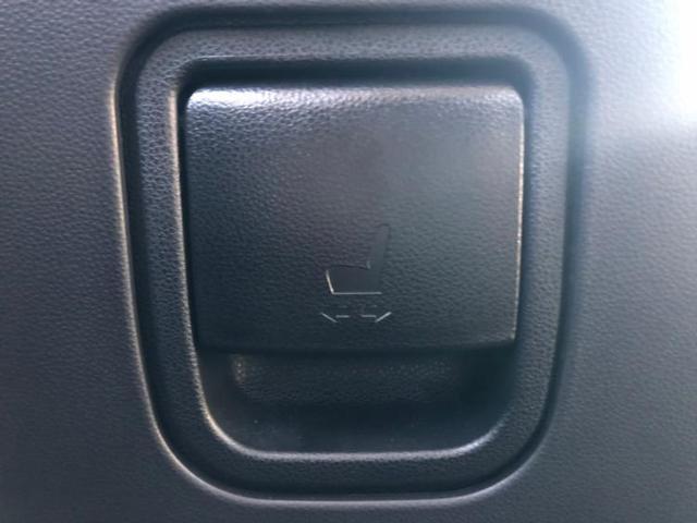 L ヘッドランプ LED/EBD付ABS/横滑り防止装置/アイドリングストップ/エアバッグ 運転席/エアバッグ 助手席/エアバッグ サイド/パワーウインドウ/キーレスエントリー/パワーステアリング 禁煙車(17枚目)