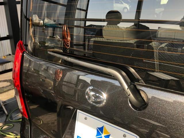 L ヘッドランプ LED/EBD付ABS/横滑り防止装置/アイドリングストップ/エアバッグ 運転席/エアバッグ 助手席/エアバッグ サイド/パワーウインドウ/キーレスエントリー/パワーステアリング 禁煙車(15枚目)