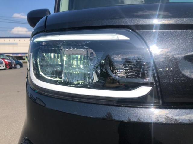 L ヘッドランプ LED/EBD付ABS/横滑り防止装置/アイドリングストップ/エアバッグ 運転席/エアバッグ 助手席/エアバッグ サイド/パワーウインドウ/キーレスエントリー/パワーステアリング 禁煙車(18枚目)