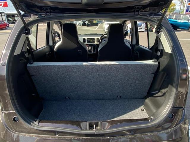 L ETC/EBD付ABS/横滑り防止装置/アイドリングストップ/エアバッグ 運転席/エアバッグ 助手席/パワーウインドウ/キーレスエントリー/シートヒーター 前席/パワーステアリング ワンオーナー(7枚目)