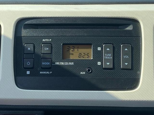 L ETC/EBD付ABS/横滑り防止装置/アイドリングストップ/エアバッグ 運転席/エアバッグ 助手席/パワーウインドウ/キーレスエントリー/シートヒーター 前席/パワーステアリング ワンオーナー(9枚目)