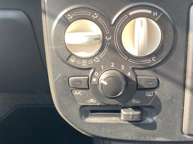 L ETC/EBD付ABS/横滑り防止装置/アイドリングストップ/エアバッグ 運転席/エアバッグ 助手席/パワーウインドウ/キーレスエントリー/シートヒーター 前席/パワーステアリング ワンオーナー(12枚目)