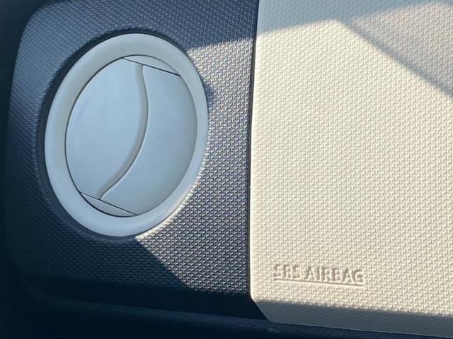 L ETC/EBD付ABS/横滑り防止装置/アイドリングストップ/エアバッグ 運転席/エアバッグ 助手席/パワーウインドウ/キーレスエントリー/シートヒーター 前席/パワーステアリング ワンオーナー(16枚目)