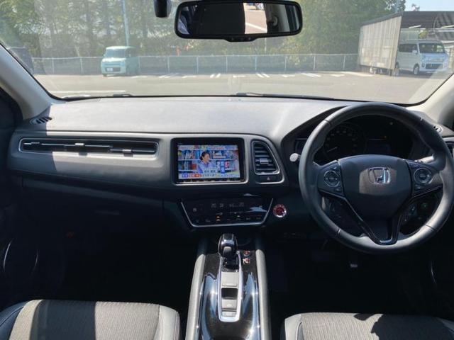 ハイブリッドZ・ホンダセンシング 純正8インチナビ/バックモニター/ビルトインETC/HDMI端子/ドライブレコーダー/アダプティブクルーズコントロール/LEDヘッドライト/ハーフレザーシート/両前席シートヒーター バックカメラ(4枚目)