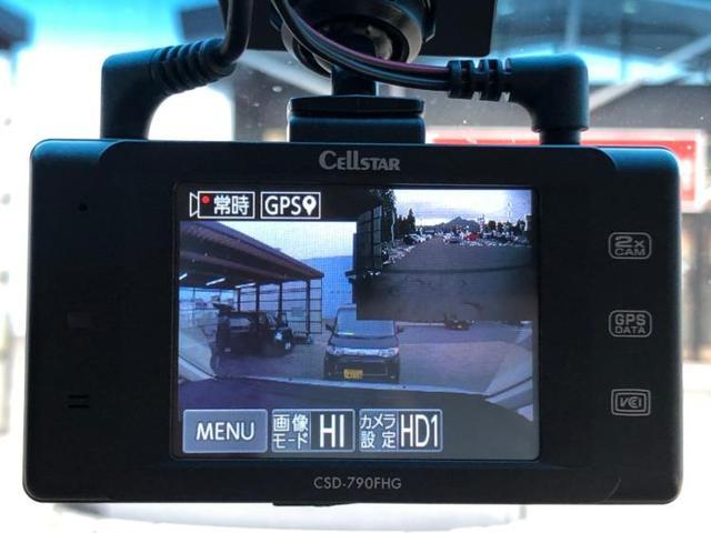 4WD Dパワーパッケージ 社外 メモリーナビ/フリップダウンモニター 社外 10.2インチ/両側電動スライドドア/ヘッドランプ HID/ETC/クルーズコントロール/TV バックカメラ ワンオーナー 4WD HIDヘッドライト(16枚目)