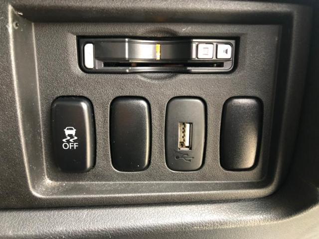 4WD Dパワーパッケージ 社外 メモリーナビ/フリップダウンモニター 社外 10.2インチ/両側電動スライドドア/ヘッドランプ HID/ETC/クルーズコントロール/TV バックカメラ ワンオーナー 4WD HIDヘッドライト(17枚目)