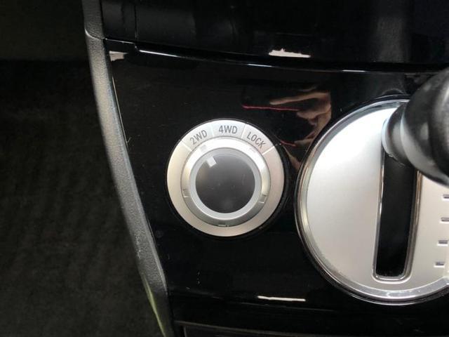 4WD Dパワーパッケージ 社外 メモリーナビ/フリップダウンモニター 社外 10.2インチ/両側電動スライドドア/ヘッドランプ HID/ETC/クルーズコントロール/TV バックカメラ ワンオーナー 4WD HIDヘッドライト(18枚目)