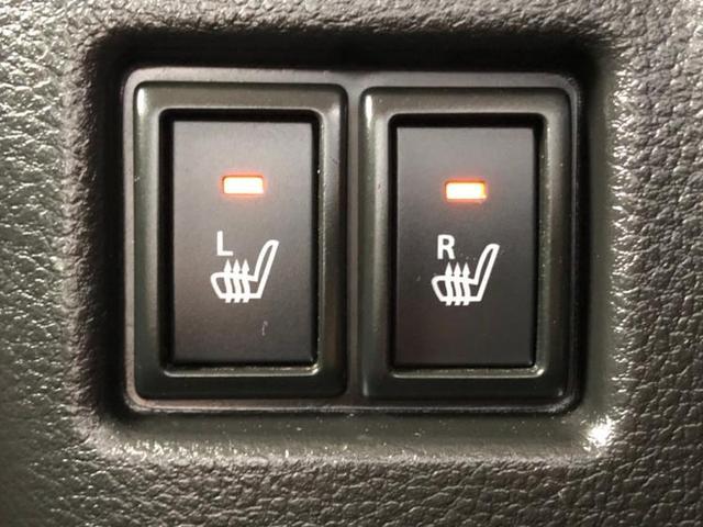 ハイブリッドXT 純正 7インチ メモリーナビ/両側電動スライドドア アダプティブクルーズコントロール LEDヘッドランプ ワンオーナー レーンアシスト パークアシスト ETC 盗難防止装置 アイドリングストップ(14枚目)