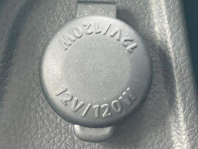 FZ 社外 7インチ メモリーナビ/ヘッドランプ HID/EBD付ABS/横滑り防止装置/アイドリングストップ/TV/エアバッグ 運転席/エアバッグ 助手席/アルミホイール/パワーウインドウ 4WD 記録簿(13枚目)