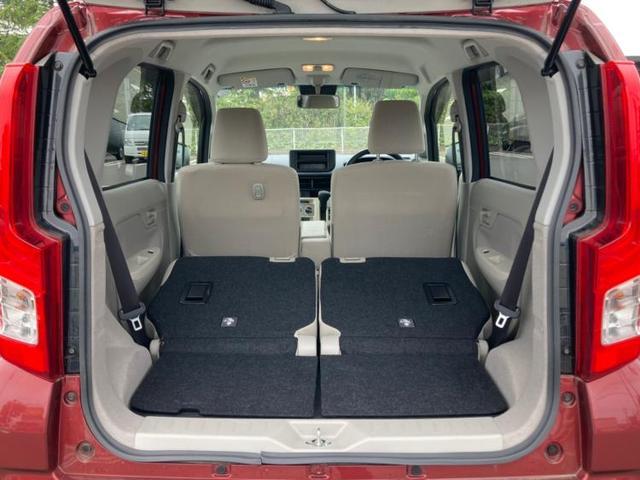 L SA3 スマートアシスト ・4WD レーンアシスト ETC アイドリングストップ シートヒーター(8枚目)