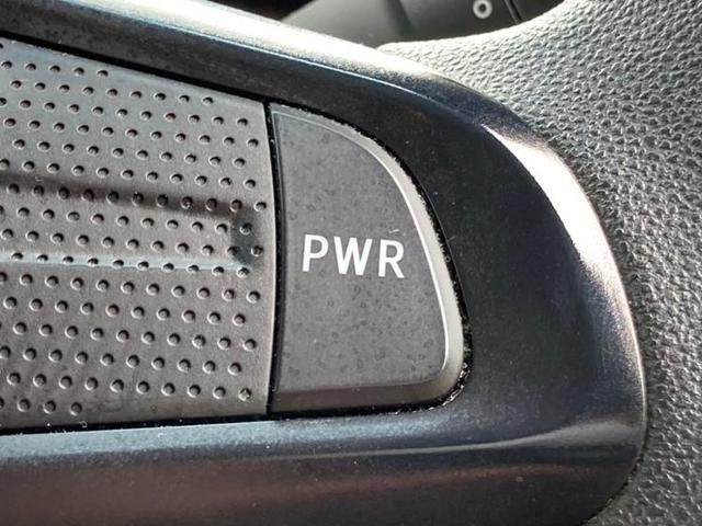 L SA3 スマートアシスト ・4WD レーンアシスト ETC アイドリングストップ シートヒーター(11枚目)