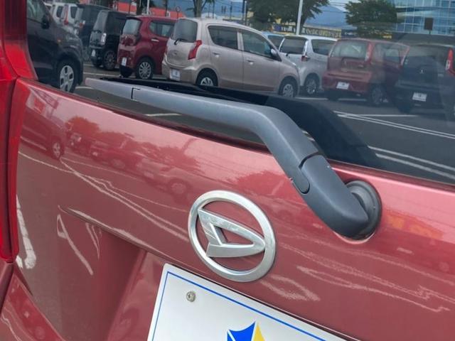 L SA3 スマートアシスト ・4WD レーンアシスト ETC アイドリングストップ シートヒーター(18枚目)
