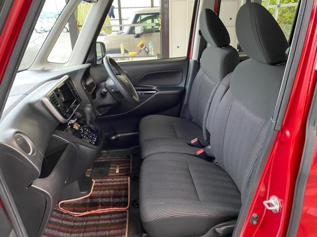 ハイウェイスターGターボ 4WD 両側電動スライドドア 全方位モニター LEDヘッドライト オートライト オートエアコン クルーズコントロール エマージェンシーブレーキ オートマチックハイビーム アイドリングストップ ターボ(5枚目)