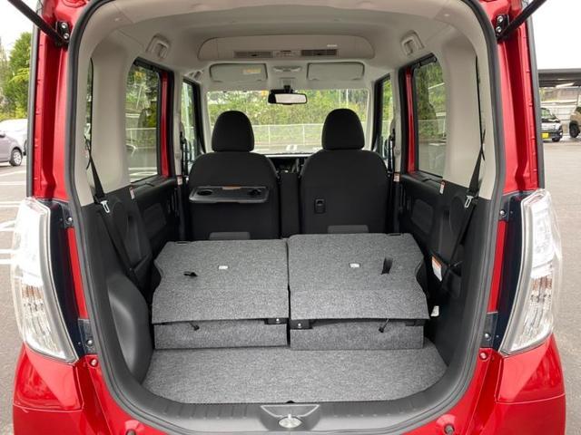 ハイウェイスターGターボ 4WD 両側電動スライドドア 全方位モニター LEDヘッドライト オートライト オートエアコン クルーズコントロール エマージェンシーブレーキ オートマチックハイビーム アイドリングストップ ターボ(8枚目)