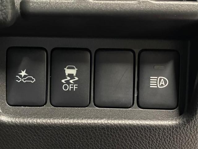 ハイウェイスターGターボ 4WD 両側電動スライドドア 全方位モニター LEDヘッドライト オートライト オートエアコン クルーズコントロール エマージェンシーブレーキ オートマチックハイビーム アイドリングストップ ターボ(12枚目)