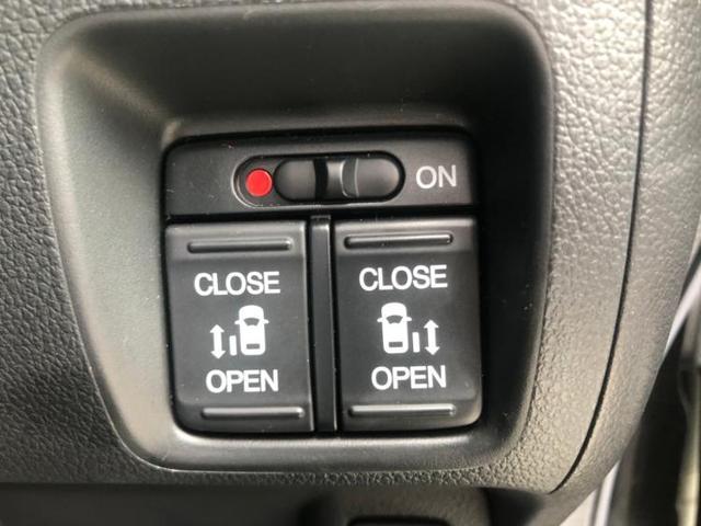 G・ターボAパッケージ 社外 7インチ メモリーナビ/両側電動スライドドア/ヘッドランプ HID/ETC/EBD付ABS/横滑り防止装置/アイドリングストップ/TV/エアバッグ 運転席/エアバッグ 助手席 4WD 記録簿(14枚目)