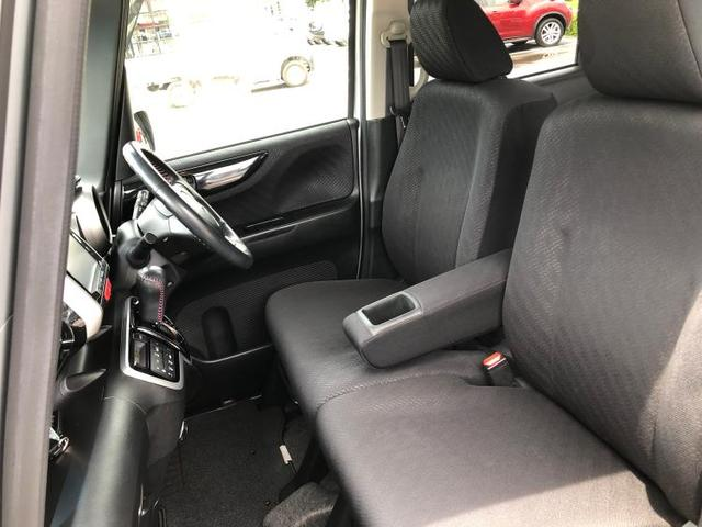 G・Lパッケージ 社外 7インチ HDDナビ/電動スライドドア/ヘッドランプ HID/ETC/EBD付ABS/横滑り防止装置/アイドリングストップ/TV/エアバッグ 運転席/エアバッグ 助手席/アルミホイール 記録簿(6枚目)