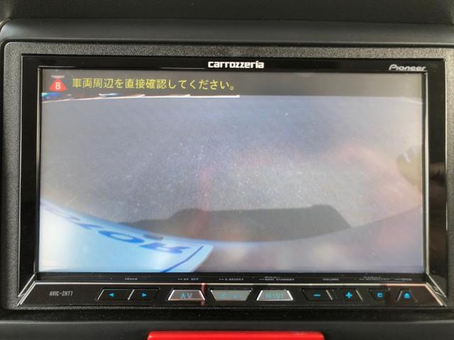 G・Lパッケージ 社外 7インチ HDDナビ/電動スライドドア/ヘッドランプ HID/ETC/EBD付ABS/横滑り防止装置/アイドリングストップ/TV/エアバッグ 運転席/エアバッグ 助手席/アルミホイール 記録簿(10枚目)