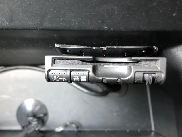 G・Lパッケージ 社外 7インチ HDDナビ/電動スライドドア/ヘッドランプ HID/ETC/EBD付ABS/横滑り防止装置/アイドリングストップ/TV/エアバッグ 運転席/エアバッグ 助手席/アルミホイール 記録簿(12枚目)