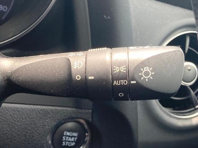 180S シート ハーフレザー/車線逸脱防止支援システム/ヘッドランプ LED/EBD付ABS/横滑り防止装置/エアバッグ 運転席/エアバッグ 助手席/アルミホイール/パワーウインドウ/キーレスエントリー(14枚目)