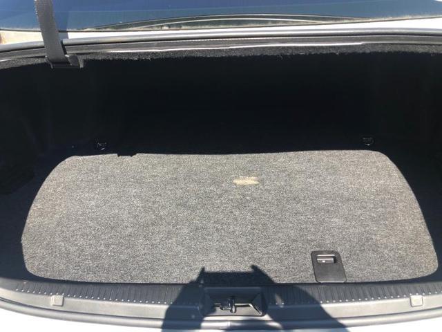 ロイヤルサルーン 純正 7インチ HDDナビ/パーキングアシスト バックガイド/ヘッドランプ HID/ETC/EBD付ABS/横滑り防止装置/バックモニター/DVD/TV/エアバッグ 運転席 バックカメラ 電動シート(8枚目)