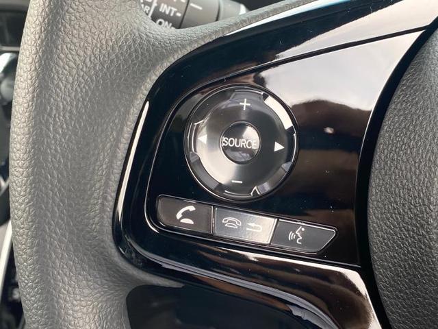 L 電動スライドドア/車線逸脱防止支援システム/パーキングアシスト バックガイド/ヘッドランプ LED/EBD付ABS/横滑り防止装置/アイドリングストップ/クルーズコントロール 登録/届出済未使用車(11枚目)