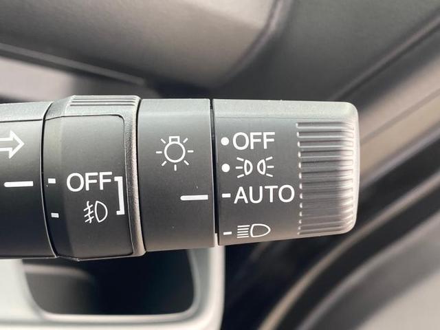 L 電動スライドドア/車線逸脱防止支援システム/パーキングアシスト バックガイド/ヘッドランプ LED/EBD付ABS/横滑り防止装置/アイドリングストップ/クルーズコントロール 登録/届出済未使用車(12枚目)