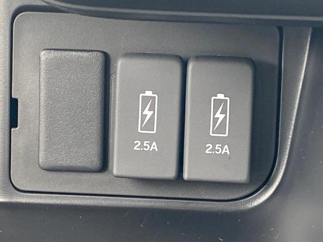 L 電動スライドドア/車線逸脱防止支援システム/パーキングアシスト バックガイド/ヘッドランプ LED/EBD付ABS/横滑り防止装置/アイドリングストップ/クルーズコントロール 登録/届出済未使用車(14枚目)