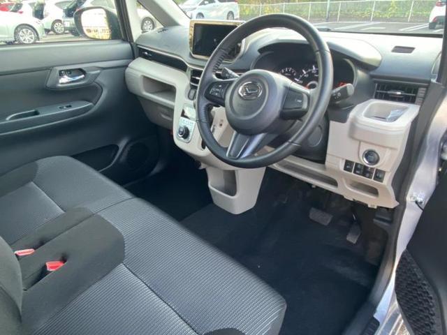 XリミテッドII SAIII 車線逸脱防止支援システム/ヘッドランプ LED/EBD付ABS/横滑り防止装置/アイドリングストップ/エアバッグ 運転席/エアバッグ 助手席/パワーウインドウ 4WD(5枚目)