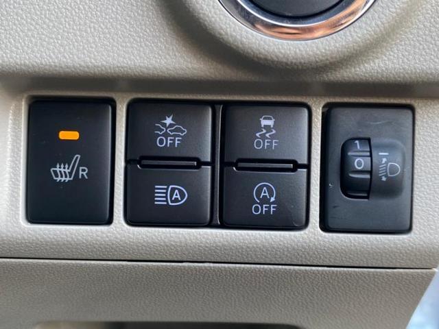 XリミテッドII SAIII 車線逸脱防止支援システム/ヘッドランプ LED/EBD付ABS/横滑り防止装置/アイドリングストップ/エアバッグ 運転席/エアバッグ 助手席/パワーウインドウ 4WD(9枚目)