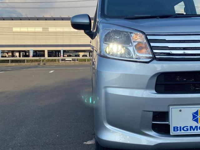XリミテッドII SAIII 車線逸脱防止支援システム/ヘッドランプ LED/EBD付ABS/横滑り防止装置/アイドリングストップ/エアバッグ 運転席/エアバッグ 助手席/パワーウインドウ 4WD(12枚目)