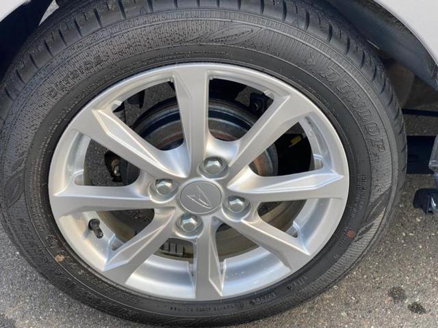 XリミテッドII SAIII 車線逸脱防止支援システム/ヘッドランプ LED/EBD付ABS/横滑り防止装置/アイドリングストップ/エアバッグ 運転席/エアバッグ 助手席/パワーウインドウ 4WD(13枚目)