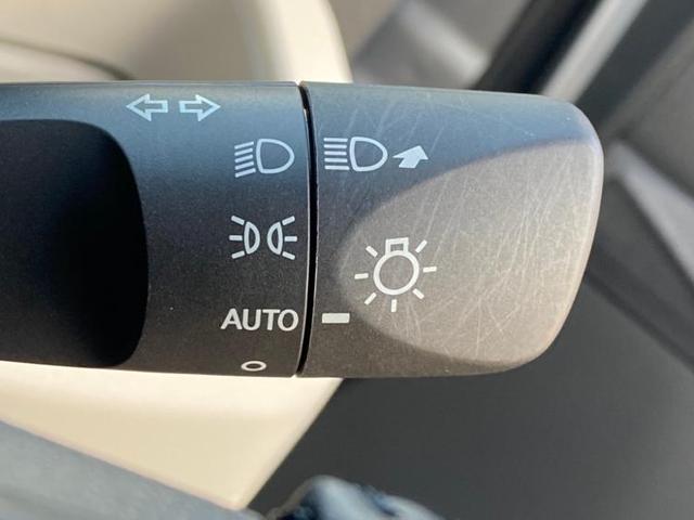 XリミテッドII SAIII 車線逸脱防止支援システム/ヘッドランプ LED/EBD付ABS/横滑り防止装置/アイドリングストップ/エアバッグ 運転席/エアバッグ 助手席/パワーウインドウ 4WD(18枚目)