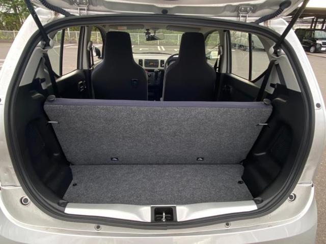 4WD-GL EBD付ABS/横滑り防止装置/アイドリングストップ/エアバッグ 運転席/エアバッグ 助手席/パワーウインドウ/キーレスエントリー/シートヒーター 前席/パワーステアリング/4WD/マニュアルエアコン(8枚目)