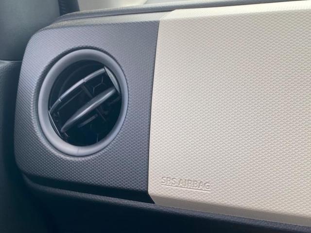 4WD-GL EBD付ABS/横滑り防止装置/アイドリングストップ/エアバッグ 運転席/エアバッグ 助手席/パワーウインドウ/キーレスエントリー/シートヒーター 前席/パワーステアリング/4WD/マニュアルエアコン(17枚目)