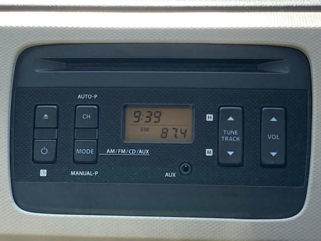 4WD GL EBD付ABS/横滑り防止装置/アイドリングストップ/エアバッグ 運転席/エアバッグ 助手席/パワーウインドウ/キーレスエントリー/シートヒーター 前席/パワーステアリング/4WD/マニュアルエアコン(9枚目)