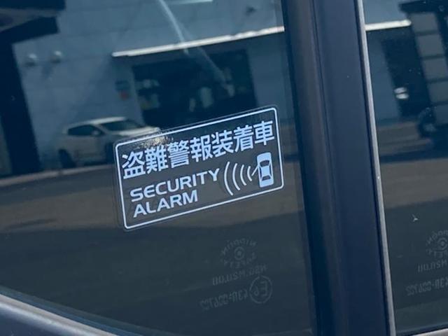 4WD GL EBD付ABS/横滑り防止装置/アイドリングストップ/エアバッグ 運転席/エアバッグ 助手席/パワーウインドウ/キーレスエントリー/シートヒーター 前席/パワーステアリング/4WD/マニュアルエアコン(15枚目)