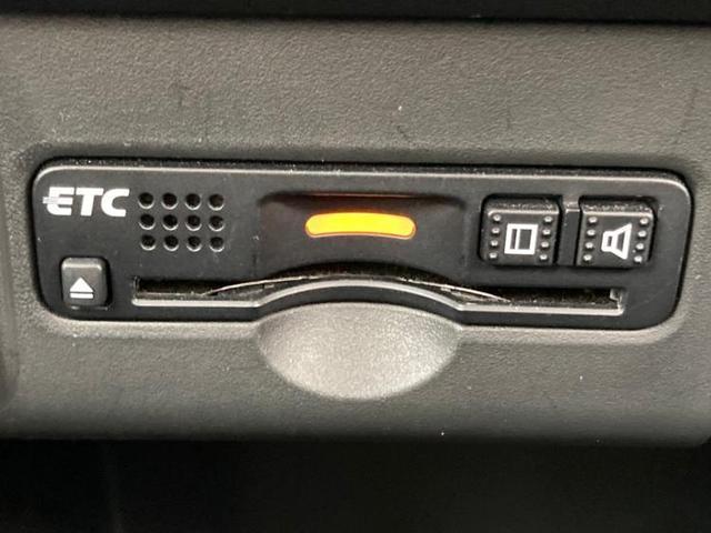 G・Lパッケージ 社外 7インチ メモリーナビ/電動スライドドア/ヘッドランプ HID/Bluetooth接続/ETC/EBD付ABS/横滑り防止装置/アイドリングストップ/地上波デジタルチューナー/DVD/TV(15枚目)
