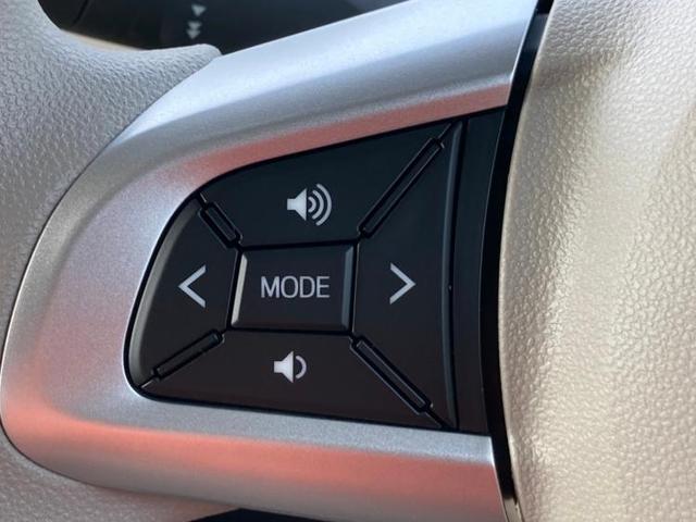 GメイクアップリミテッドSA3 両側電動スライドドア/車線逸脱防止支援システム/パーキングアシスト バックガイド/届出済未使用車/ヘッドランプ LED/EBD付ABS/横滑り防止装置/アイドリングストップ 登録/届出済未使用車(11枚目)