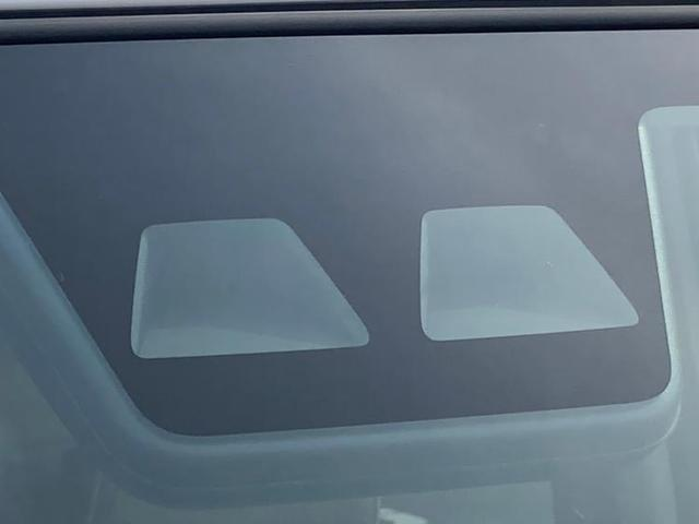 GメイクアップリミテッドSA3 両側電動スライドドア/車線逸脱防止支援システム/パーキングアシスト バックガイド/届出済未使用車/ヘッドランプ LED/EBD付ABS/横滑り防止装置/アイドリングストップ 登録/届出済未使用車(16枚目)