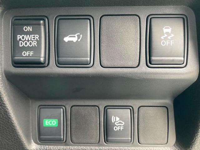 20X デジタルインナーミラー/社外 7インチ ナビ/エマージェンシーブレーキ/車線逸脱防止支援システム/アラウンドビューモニター/電動バックドア/ドライブレコーダー 純正/ヘッドランプ LED 4WD(14枚目)