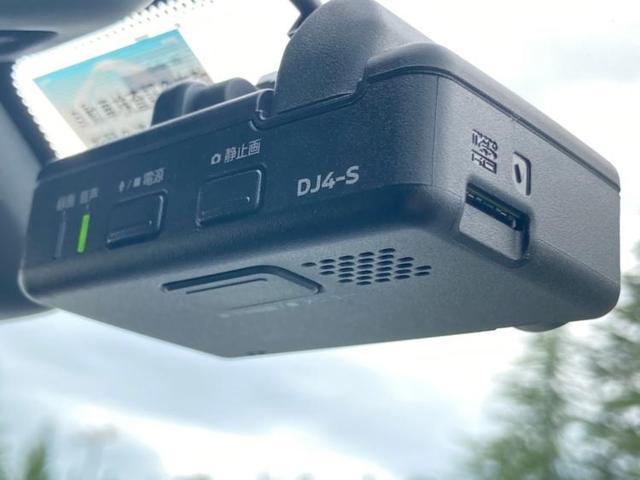 20X デジタルインナーミラー/社外 7インチ ナビ/エマージェンシーブレーキ/車線逸脱防止支援システム/アラウンドビューモニター/電動バックドア/ドライブレコーダー 純正/ヘッドランプ LED 4WD(15枚目)
