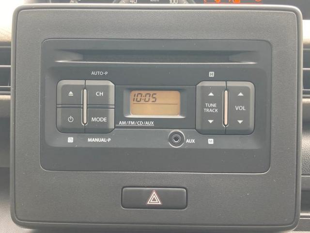 FX 衝突被害軽減ブレーキ/車線逸脱防止支援システム/EBD付ABS/横滑り防止装置/アイドリングストップ/パワーウインドウ/エンジンスタートボタン/キーレスエントリー/オートエアコン/シートヒーター 前席(9枚目)