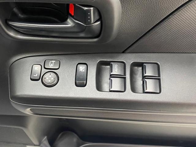 FX 衝突被害軽減ブレーキ/車線逸脱防止支援システム/EBD付ABS/横滑り防止装置/アイドリングストップ/パワーウインドウ/エンジンスタートボタン/キーレスエントリー/オートエアコン/シートヒーター 前席(13枚目)