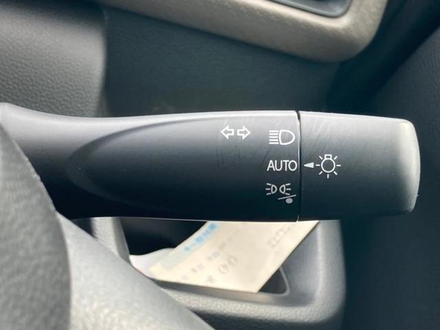FX 衝突被害軽減ブレーキ/車線逸脱防止支援システム/EBD付ABS/横滑り防止装置/アイドリングストップ/パワーウインドウ/エンジンスタートボタン/キーレスエントリー/オートエアコン/シートヒーター 前席(16枚目)